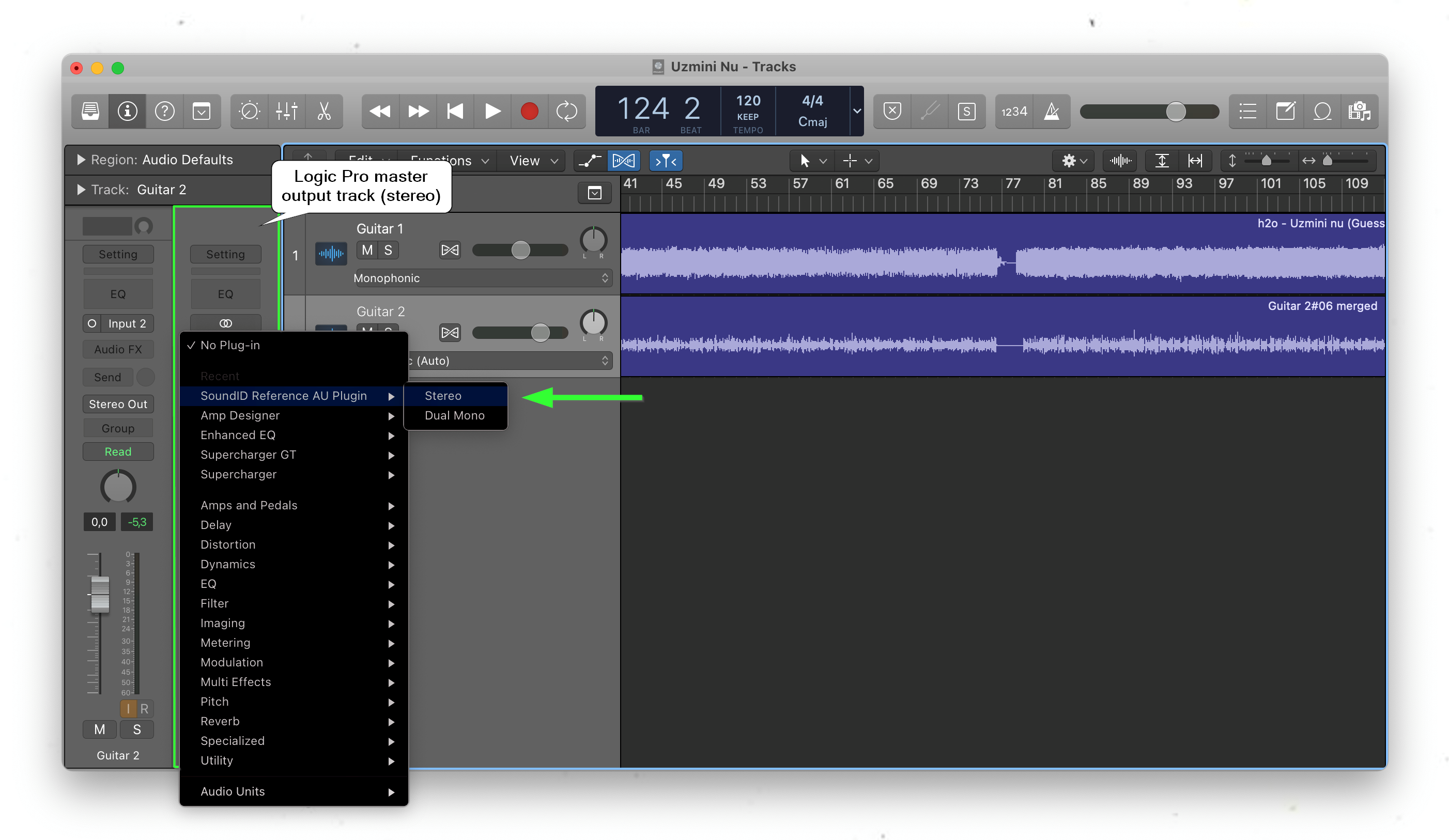 _SIDR__Logic_Pro_-_Master_Output_Track_Stereo.png