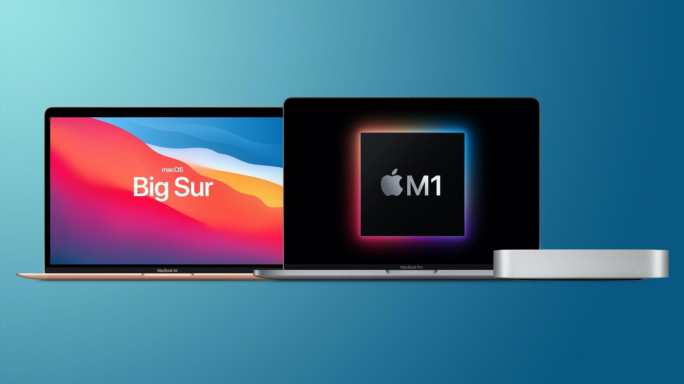 _MAC__Apple_M1chip_and_Big_Sur.jpg