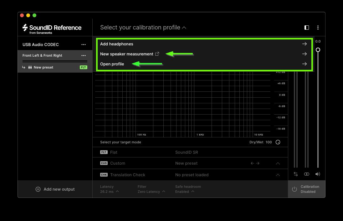 Screenshot_2021-02-27_at_16.44.16.png