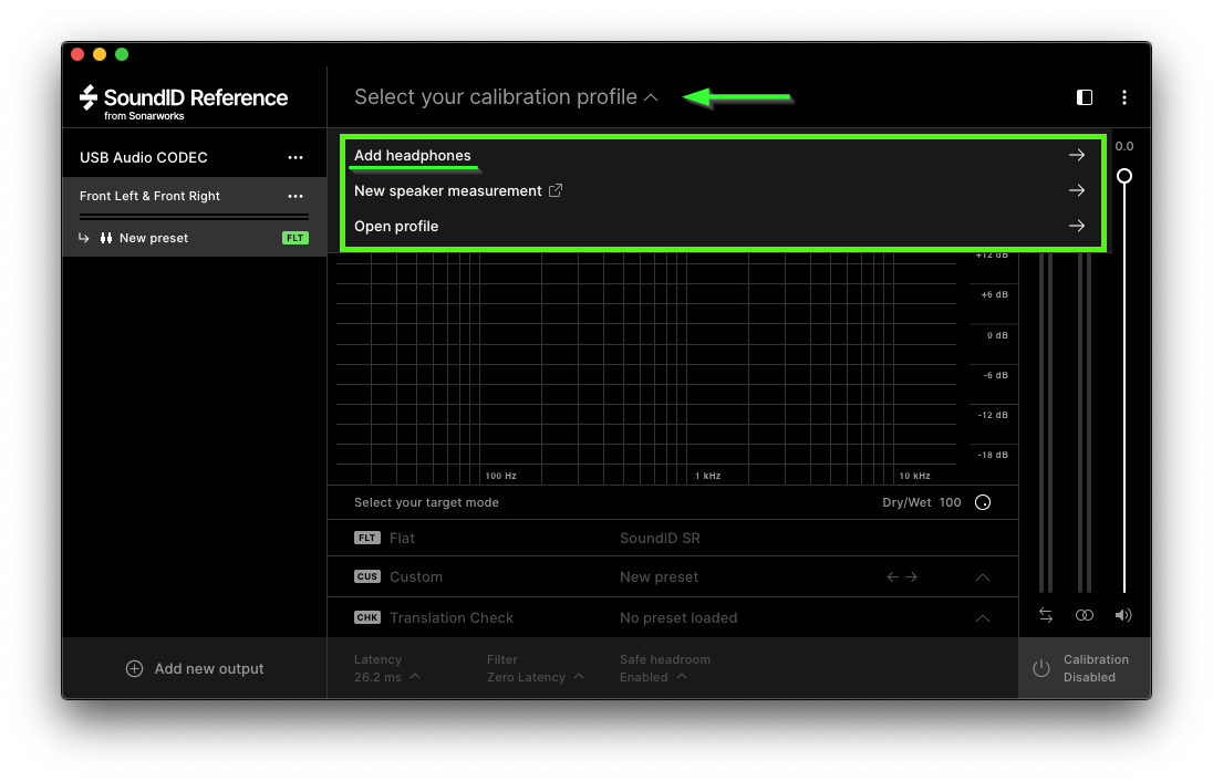 Screenshot_2021-02-27_at_16.44.16__1_.png